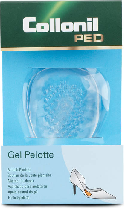Roland Roland Gel Pelotte