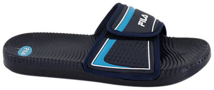Fila Fila Slipper Damen