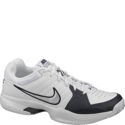 Nike Sportschuh