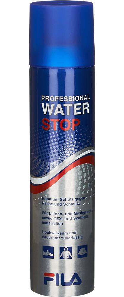 Fila Fila Professional Water Stop