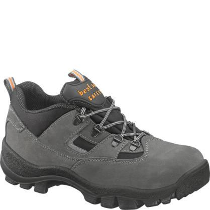 Dosenbach Dosenbach Chaussure de sécurité Hommes