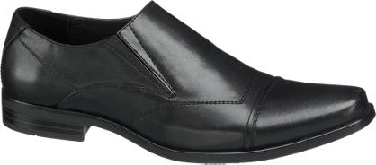 Memphis One Loafer
