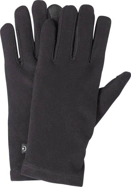 Celsius Celsius Handschuhe Damen