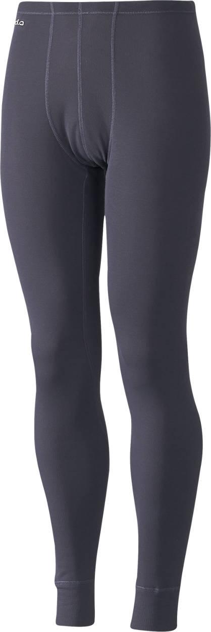 Odlo Odlo Sous-vêtements hommes