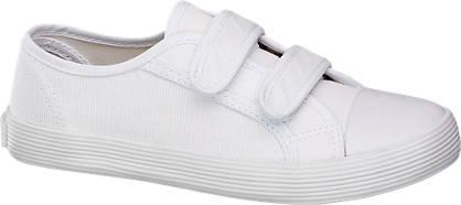Free & Fun Детски спортни обувки с велкро