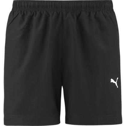 Puma Puma Shorts d'entraînement Hommes