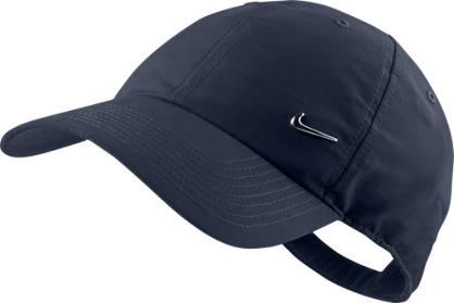 Nike Nike Metal Swoosh Cap