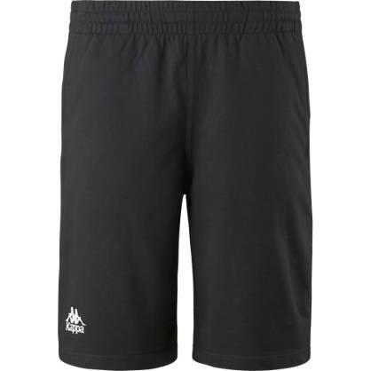 Kappa Kappa Shorts da allenamento Uomo