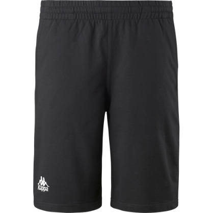 Kappa Kappa Shorts d'entraînement Hommes
