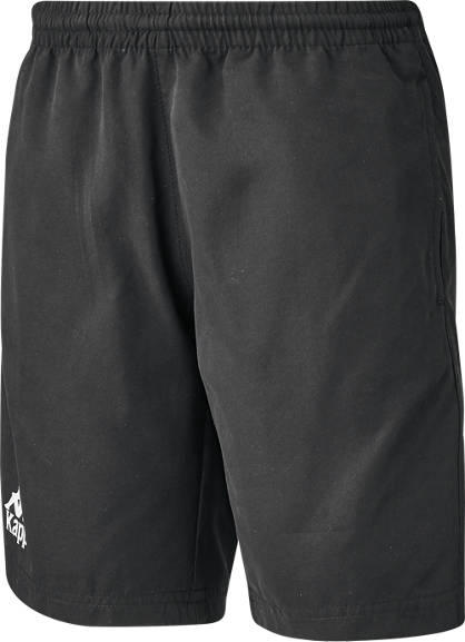 Kappa Kappa Shorts d'entraînement garçon
