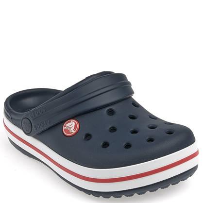 Crocs Crocs - CROCHAND KIDS