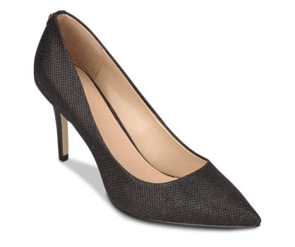 Guess Pumps - ELE 8 / DECOLLETE