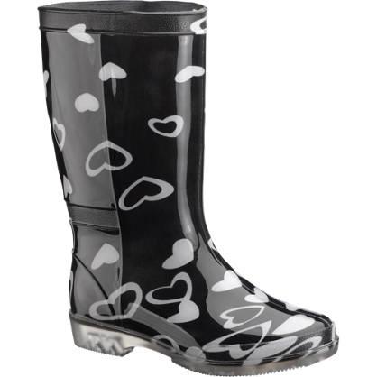 Graceland Graceland Bottes de pluie Femmes