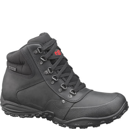 Caterpillar Caterpillar Boot Uomo
