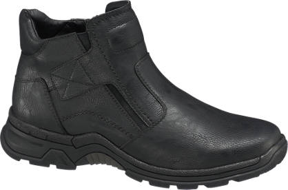 Century Century Boot