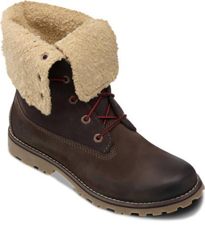 Timberland Timberland Boots - AUTHENTICS 6-INCH