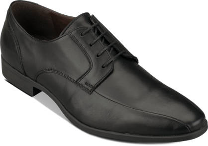Varese Varese Business-Schuh