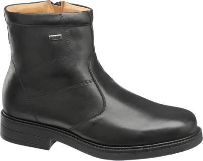 Gallus Gallus Boot