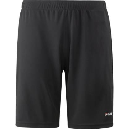 Fila Fila Shorts de football Hommes