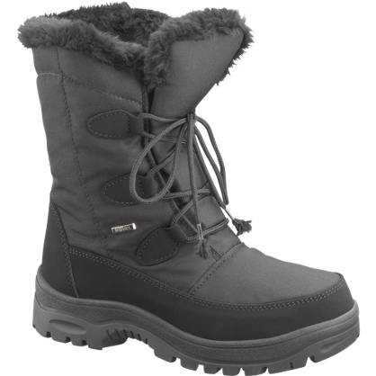 Cortina + DEItex Cortina Dei-Tex Snowboot Femmes