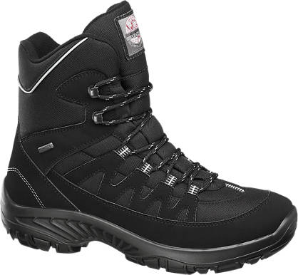 Cortina + DEItex Cortina + DEItex Snowboot Uomo