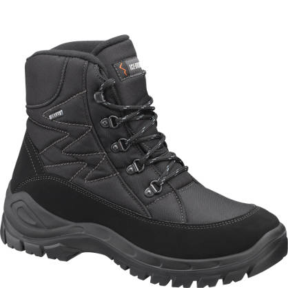 Cortina + DEItex Cortina Dei-Tex Boot Herren