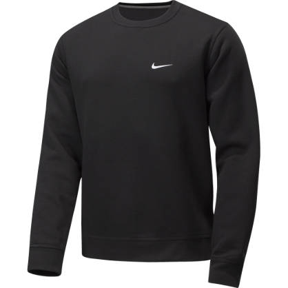 Nike Nike Sweat-shirt Hommes