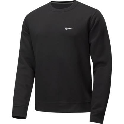 Nike Nike Sweat-shirt Hommes