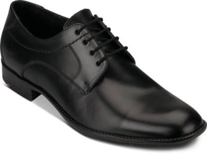 LLOYD LLOYD Business-Schuh - GARVIN