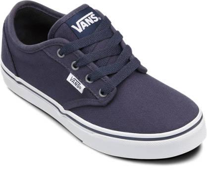 VANS Vans Sneaker - Atwood