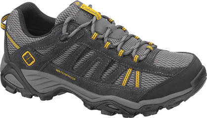 Columbia Columbia Chaussure outdoor Hommes