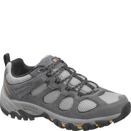Merrell Merrell Chaussure à randonnée Hommes