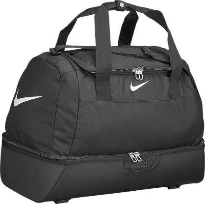 Nike Nike Sac de football