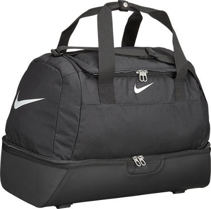 Nike Nike Borsa da calcio