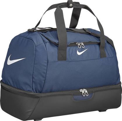 Nike Nike Fussballtasche