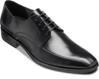 LLOYD LLOYD Business-Schuh - DARAN