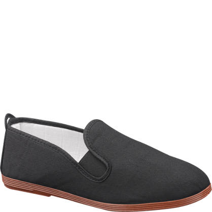 Javer Slipper Damen