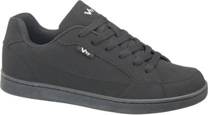 Vty Victory Sneaker Uomo
