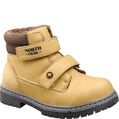 Bobbi-Shoes Boot