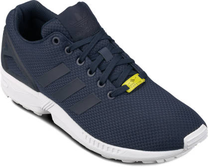 adidas Originals adidas Original Sneaker - ZX FLUX M