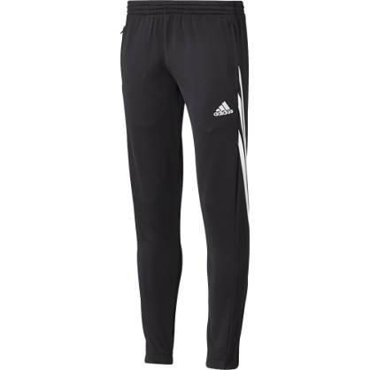 adidas adidas Pantalon de football Garçons