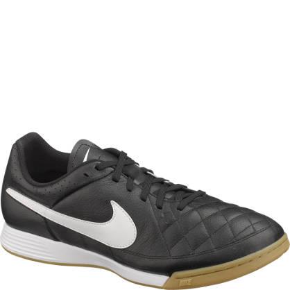 Nike Fussballschuh Indoor
