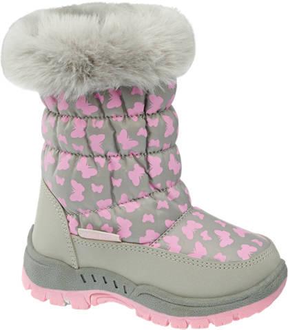 Cortina Čizme za sneg