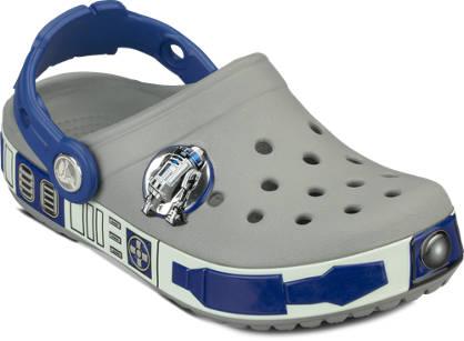 Crocs Crocs - CB STAR WARS R2D2 CLOG