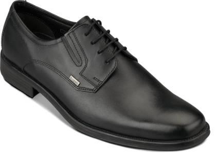 Bugatti Business-Schuh - STEFANO