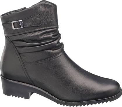 Medicus Medicus Boot