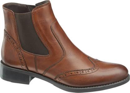 5th Avenue 5th Avenue Chelsea Boot