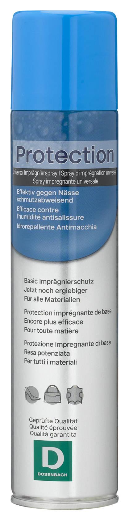 Dosenbach Dosenbach Protection Spray universel