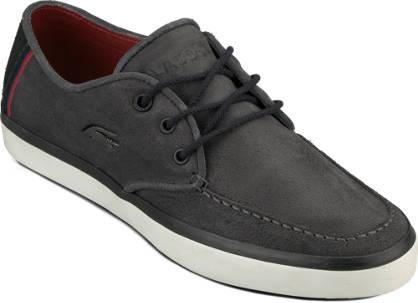 Lacoste Lacoste Sneaker - SEVRIN 7SRM