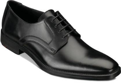 LLOYD LLOYD Business-Schuh - FELICIANO